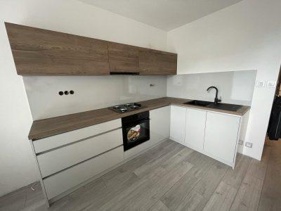 kuchyne_5997