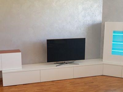 obyvacky-013