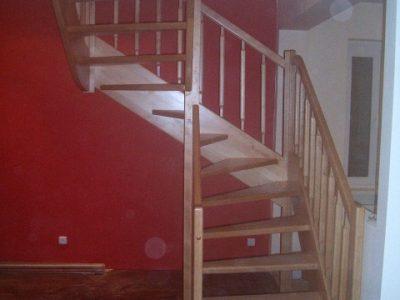 schody-013