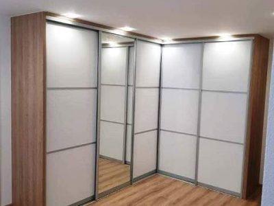 skrine-056